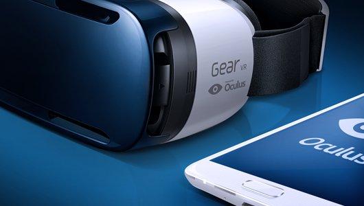 fot. Oculus