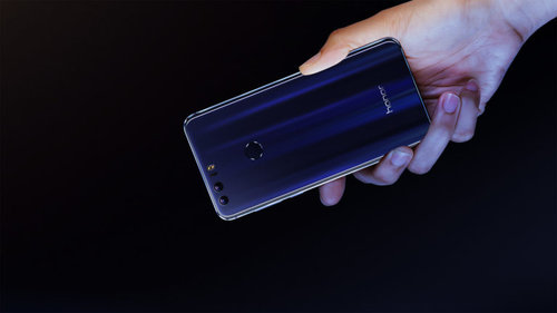 honor-8-official-01-768x432