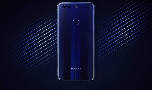 honor-8-official-02-768x455