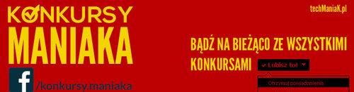 info-fp-konkursymaniaka