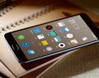 Meizu MX6 może pojawić się ze specjalnym pokrowcem