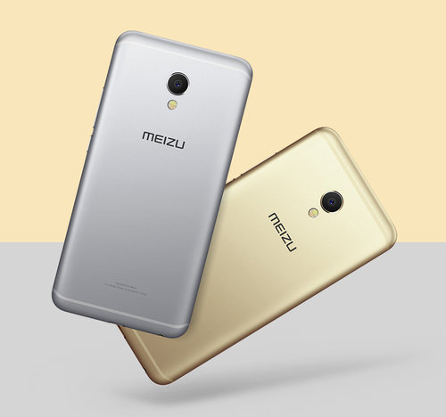 meizu-mx6-