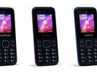 myPhone 3210 wraca do Biedronki - za 59 zł