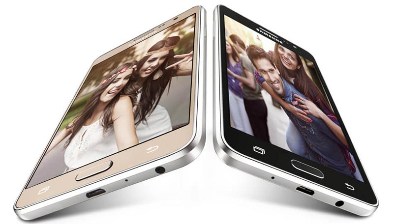 samsung-on5-pro-on7-pro-launched