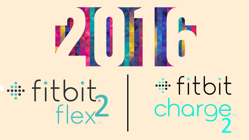 fot. Fitbit