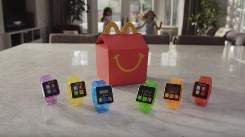 fot. McDonald Canada