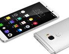 LeEco Le 2s Pro jednak ze Snapdragonem 821
