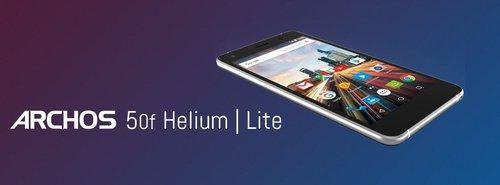 ARCHOS 50f Helium_2