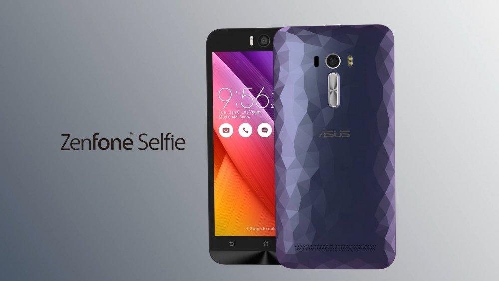 ASUS Zenfone Selfie Diamond_2