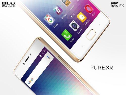 BLU Pure XR_4