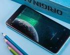 Blackview E7: tani smartfon z dobrą specyfikacją