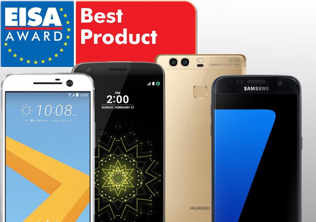 EISA-TOP-Smartfony 2016 v2