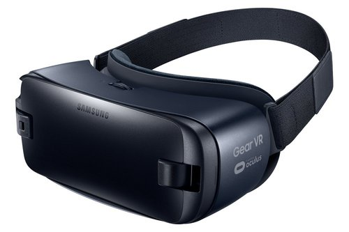 Gear-VR-Three-Quarter