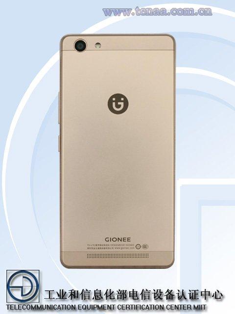 Gionee M6 Mini_2
