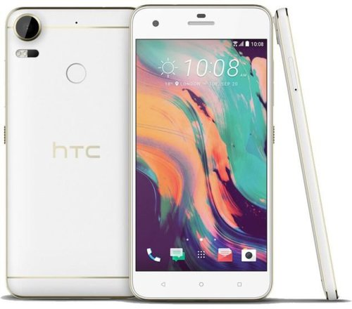 HTC Desire 10 Pro_2