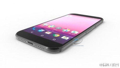 HTC Nexus Sailfish._2