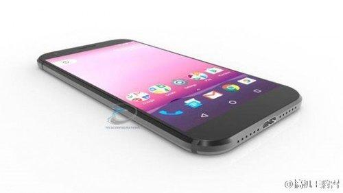 HTC Nexus Sailfish._4