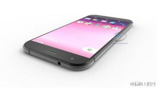HTC Nexus Sailfish._5