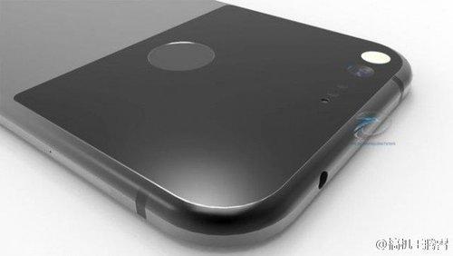 HTC Nexus Sailfish._7