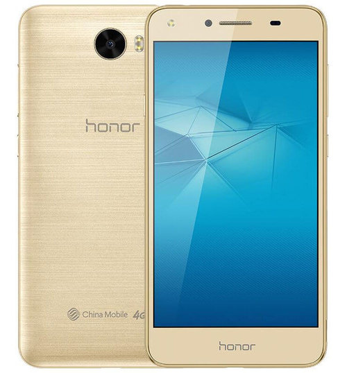 Honor 5_1