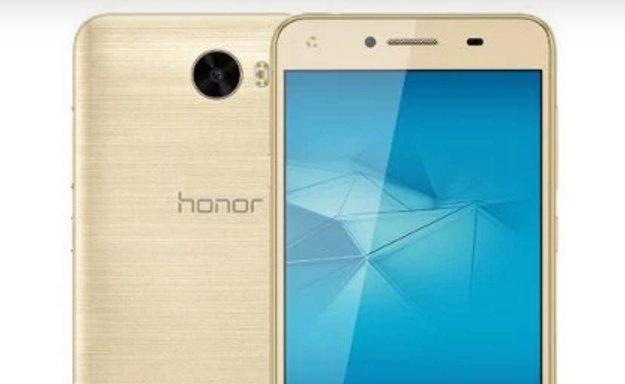 Honor 5_3