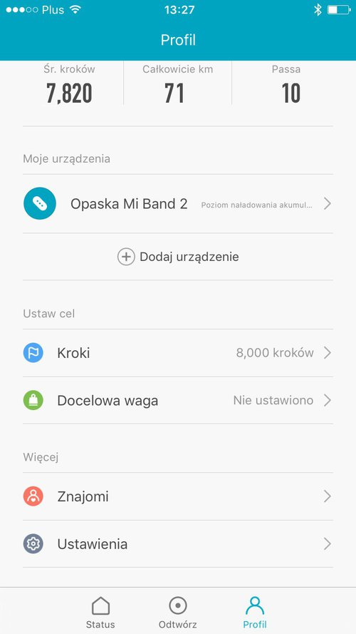 fot. activeManiaK.pl, Rafał Jeleń