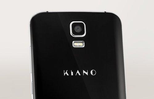 Kiano Elegance 5.5_5