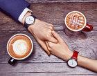 Meizu Mix zaprezentowany: smartwatch stał się... rozczarowaniem