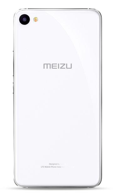 Meizu U20_6