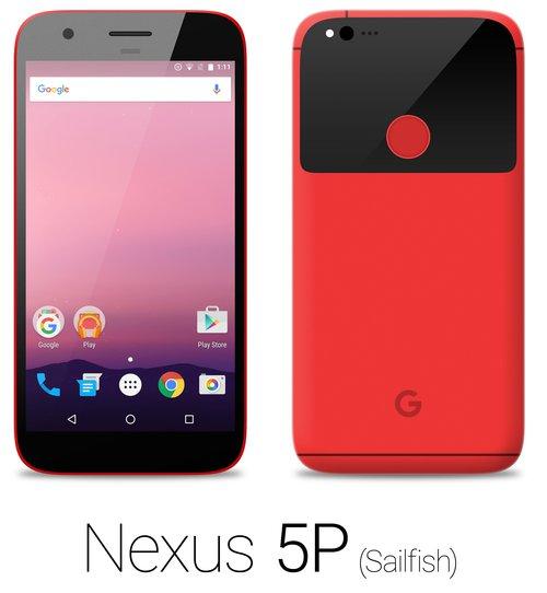 Nexus 5P_2
