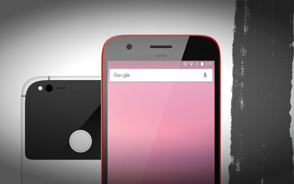 Nexus 5P_3