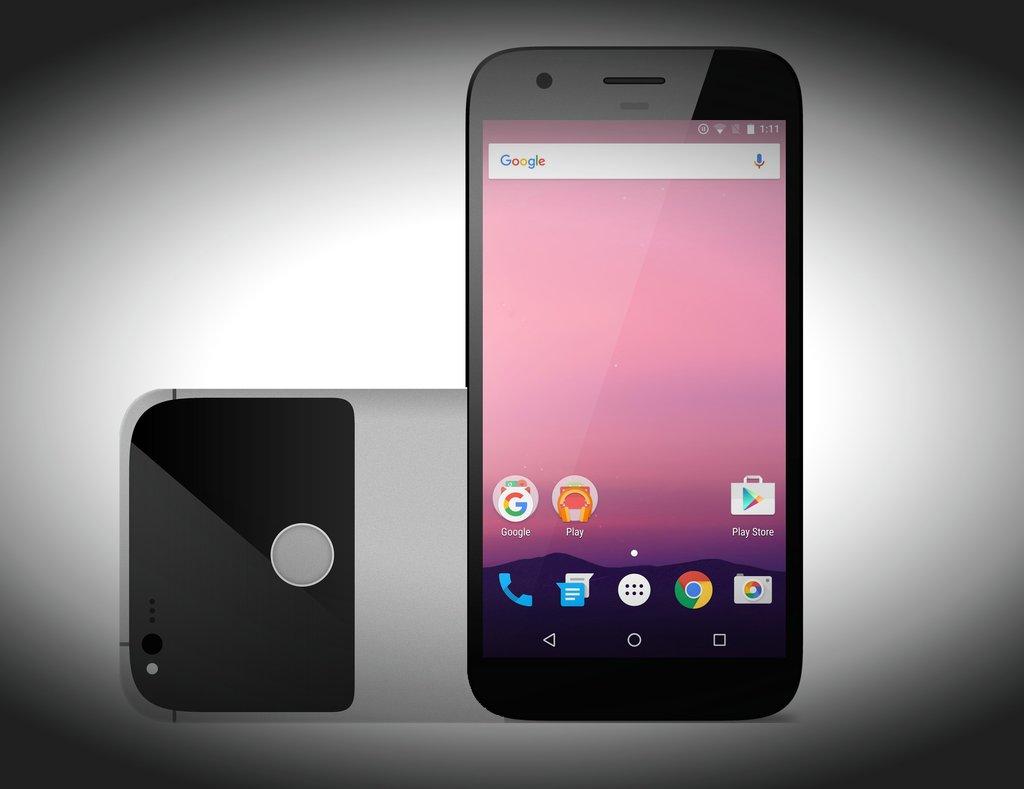 Nexus HTC_2