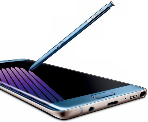 Samsung-Galaxy-Note-7-S-Pen
