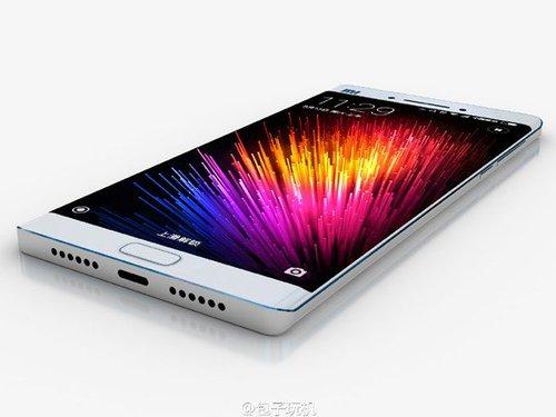 Xiaomi Mi Note 2_2