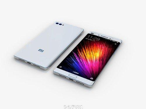 Xiaomi Mi Note 2_3