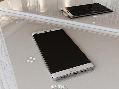 Xiaomi Mi Note 2_6