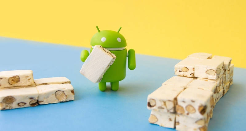 android_nougat_google_press