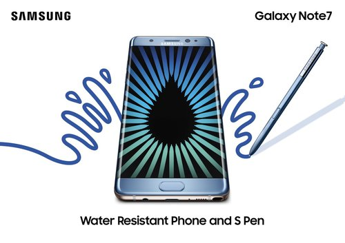 galaxy-note7-key-visual-note7-blue-water-resistant-28102355814-o-Custom