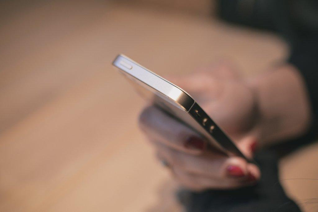 SMS-y znacznie ułatwiają współczesną komunikację