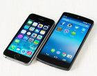 Android jest obecnie lepszym oprogramowaniem od iOS
