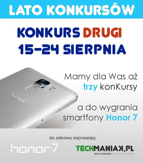 konkurs-huawei-ogolny-2