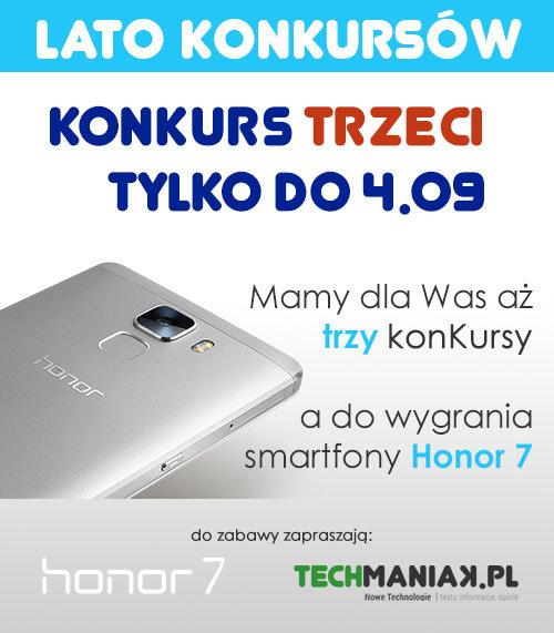 lato-konkursow-3