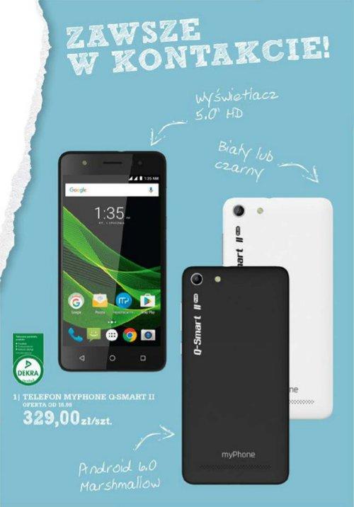 myphone-qsmart-ii-plus-2