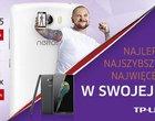 Obniżka cen smartfonów Neffos od TP-LINK