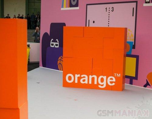 orange-dive-71-smartfon-zte-juz-w-orange