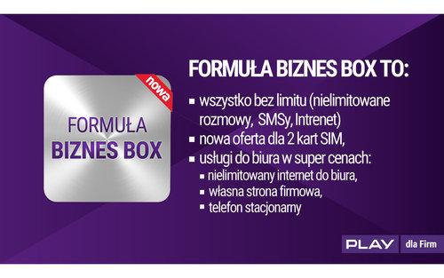 play_biznes_prezentacja