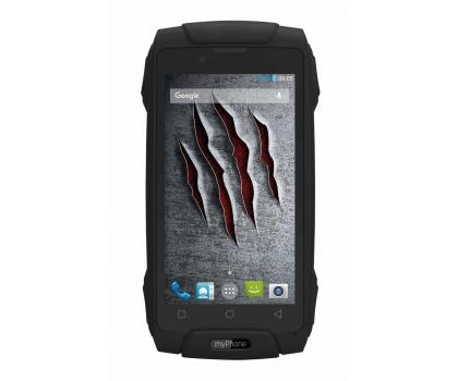 product-big,myphone-hammer-axe-m-lte-czarny-322441,pr_2016_8_25_13_51_22_382