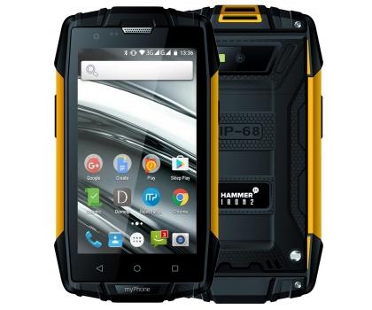 product-big,myphone-hammer-iron-2-dual-sim-pomaranczowy-322445,pr_2016_8_25_14_3_53_148