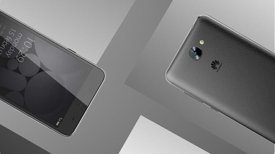 y6-compact
