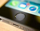 Niekończąca się historia: ośmioletni iPhone 5s z nową aktualizacją!
